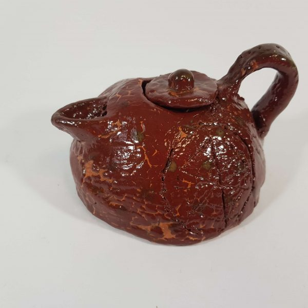 """Keraminis arbatinukas """"Ceylon""""1"""